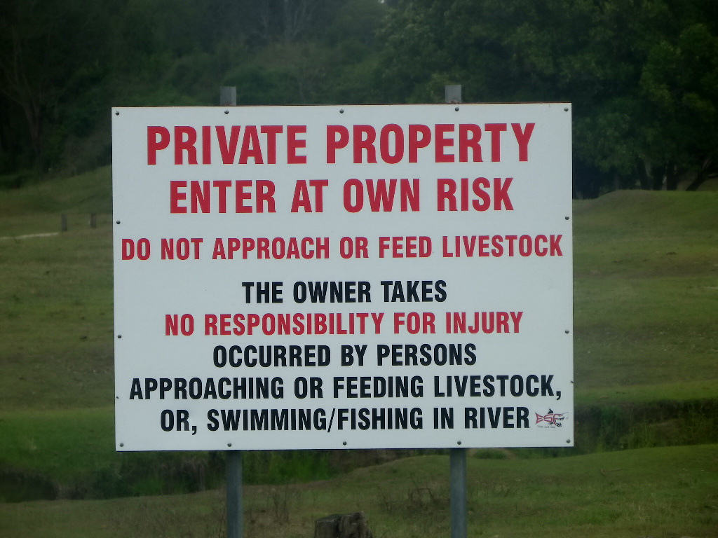 funny signs (4)